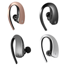 Q2 Wireless Stereo Bluetooth Headset Sport Earphone