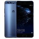 Huawei P10 4GB RAM 128GB ROM Kirin 960 Octa Core 5.1 inch