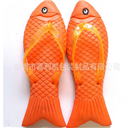 kids fish shoes