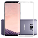 Full Cover Tempered Glass Screen Protector For Samsung Note 8