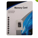 64GB 128GB Memory Card Superior Quality SD TF Card 64GB 128GB Micro SD Memory Card DHL Shipping