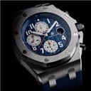 DIDUN Watches men Luxury Brand Men Sports Watches