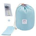 Tancendes Waterproof Travel Bag