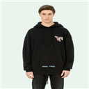 men hoddies