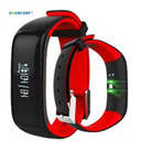 P1 Smartband
