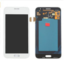 For Samsung Galaxy J3 LCD