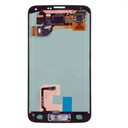For Samsung Galaxy S5 LCD