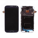 For Samsung Galaxy S4 LCD