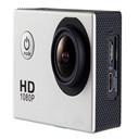 SJ4000 1080P Full HD Action Camera