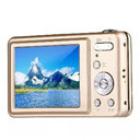 KINGEAR V600 2.7 Inch TFT 15MP 1280 X 720 HD Digital Video Camera