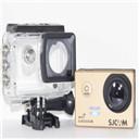 SJ5000 WIFI SJCAM Action Camera