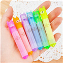 Mini Creative Lovely Cartoon gel Pen for Kids