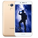 Huawei Honor 6A Play