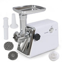Industrial Electric Meat Grinder Meat Grind Steel (Coarse, Fine & Medium) CE Listed
