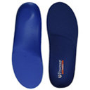 Pinnacle Shoe Insole Orthotics