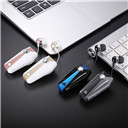 R678 Clip Wireless Bluetooth Sport Stereo Earphone
