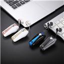 R678 Clip Wireless Bluetooth Sport Stereo Earphone