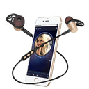 Y522 Bluetooth Headset With Magnetic Earbuds