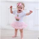 girls' tutu dress