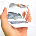 Mini Laptops Mirror