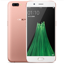 OPPO R11 Snapdragon 660 Octa Core Android 7.1 20.0MP Dual Camera