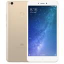 Xiaomi Mi Max 2 Max2 4GB RAM 64GB ROM 5300mAh 6.44