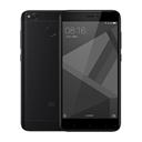 Xiaomi Redmi 4X 2GB 16GB 4100mAh Snapdragon 435 Octa Core