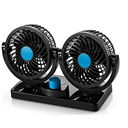 Auto Cooling Air Fan
