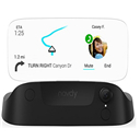 GPS Navigation System with Heads Up Display