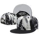 Basketball Snapback Baseball Snapbacks