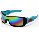 Sunglasses for Men and Women Outdoor Sport