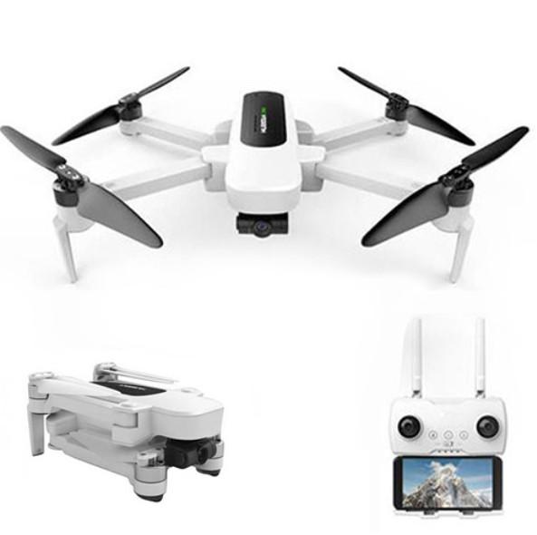 H117S drones