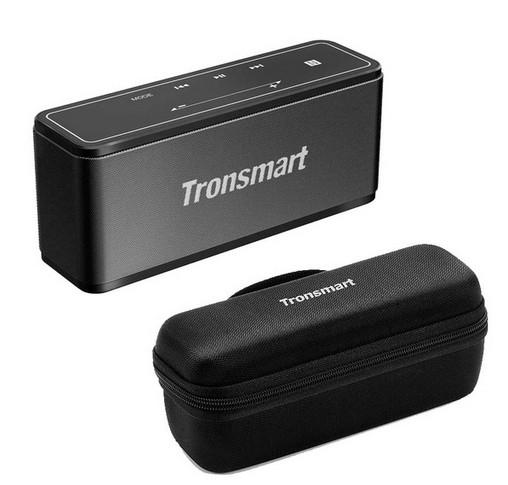 nfc speaker Tronsmart