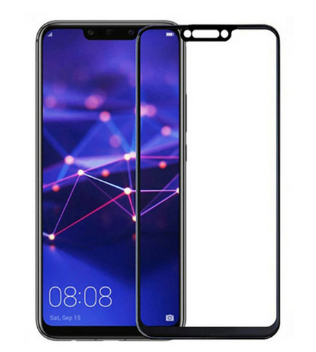 Protector film for huawei Mate20 Lite