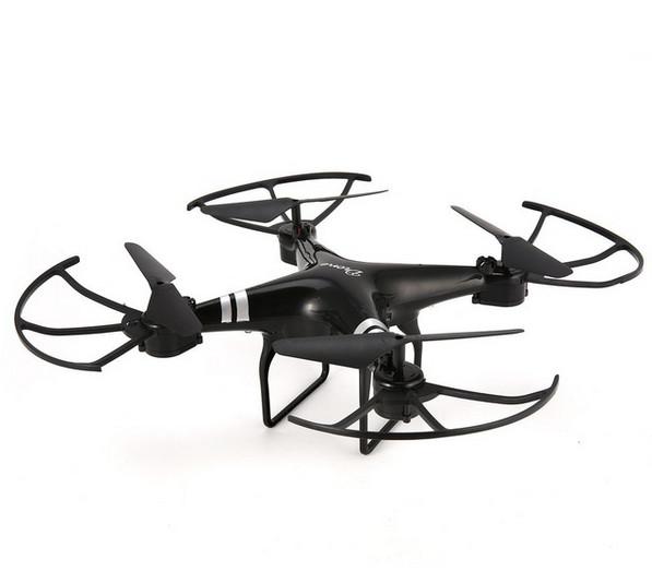 KY101S drones