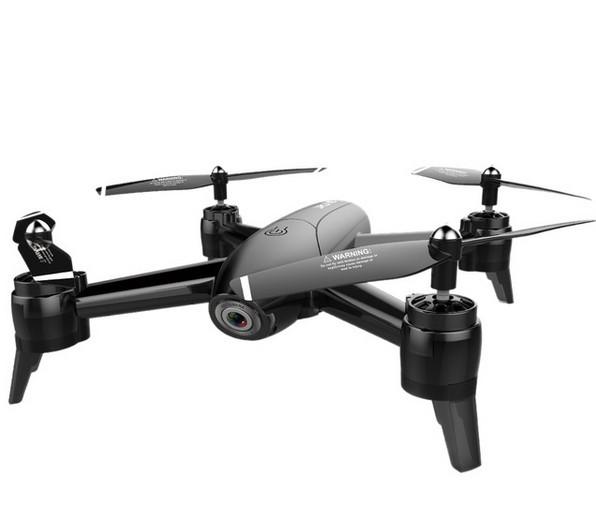 SG106 drones