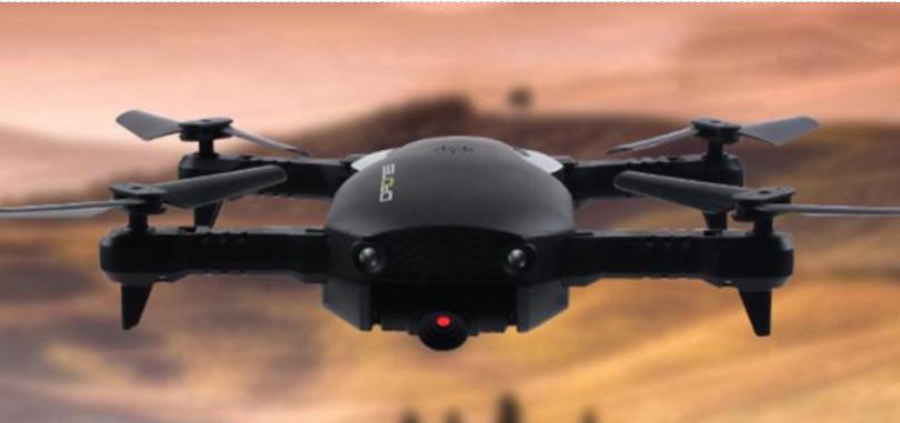 RV77 drones