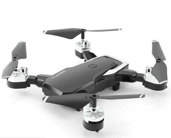 hj28 drones