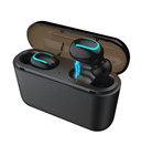Q32 Bluetooth Headphone