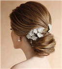 Bridal Headpieces Hair Accessories