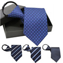 Groom Ties