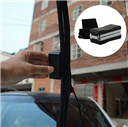 Restorer Windshield Scratch Repair Kit