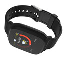 M30 Smart Watch Heart Rate Fitness Tracker