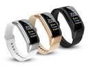 Smart Bracelet B31 with Bluetooth Headset