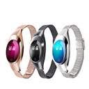 Z18 Heart rateMonitor Smart Bracelet