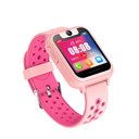 2019 Smart watch LBS Children SOS Finder
