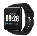 J10 Sports Smartwatch Fitness Tracker
