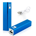 mini cell phone power bank