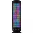 LED Lamp Speaker