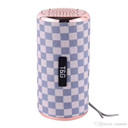 TG153 wireless bluetooth speaker